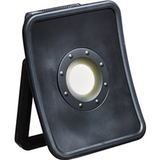 Elworks Arbejdslampe - LED arbejdslampe
