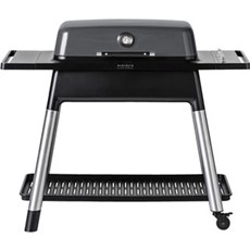 Everdure Gasgrill - FURNACE Graphite