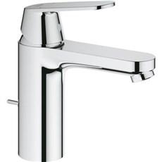 Grohe Håndvaskarmatur - Eurosmart cosmopolitan str. M