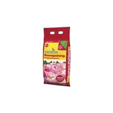 Bayer G�dning - Animix 2kg rosen