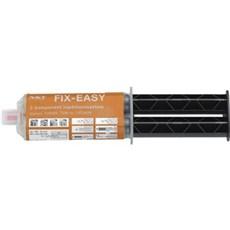 NKT Fasteners Plug - Universalforankringsmasse