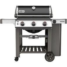 Weber® Gasgrill - Genesis™ II E-310™ - GBS™