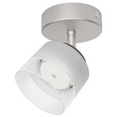 Philips Spotlampe - FREMONT SINGLE SPOT - KROM
