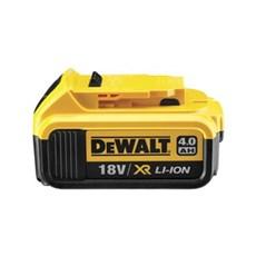 Dewalt Batteri - DCB182 18V 4,0Ah
