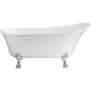 Voksne badekar til Badebalje til