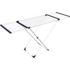Moderne Tørrestativ udendørs tørring vasketøj - Køb online XL-BYG KR-52