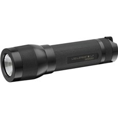 Ledlenser LED - L7 BOX