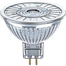 Osram LED - LED star M16