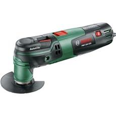 Bosch Multicutter 230 V - PMF 250 CES