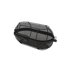 Weber® Rotisseri - Original Fintmasket kurv til rotisseri