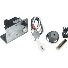 Weber® Reservedele - Elektronisk Tændingskit Genesis 330