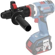 Bosch Akku bore-skruemaskine - Borehammer adapter SDS GHA FC2