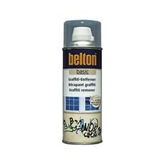 Belton Spraymaling - Graffiti Fjerner Spray