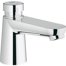 Grohe Håndvaskarmatur - Euroeco cosmopolitan T