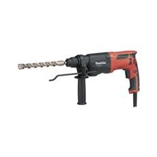Makita Borehammer 230 V - M8700