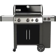 Weber® Gasgrill - Genesis® II EP-335 GBS Gas Grill