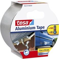 Tesa® Isoleringstape - Aluminiumstape