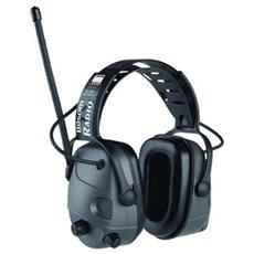 Honeywell Høreværn - Howard Leight Radiohøreværn