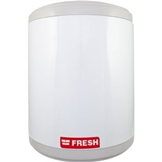 Fresh Vandvarme El - DOLPHIN 30  L