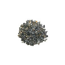 Zurface Granitskærver - Granitskærver 1.000 kg 11/16 mm Grå
