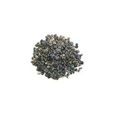 Zurface Granitsk�rver - Granitsk�rver 1.000 kg 11/16 mm