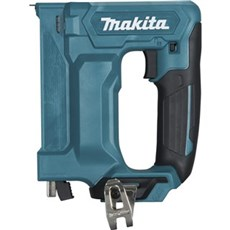 Makita Skud pistol - ST113DZ SOLO U/BATTERI OG LADER