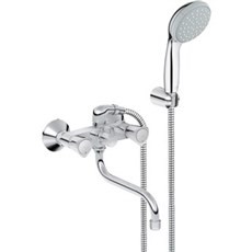 Grohe Brusearmatur - Costa s kar-brus batteri