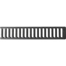 Unidrain Rist - Classicline Column rist, 700 mm