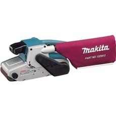 Makita Båndpudser 230V - 9404J