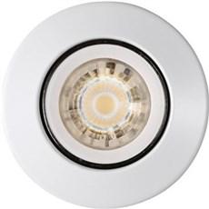 Nordlux Spotlampe - MIXIT PRIME LED 7W