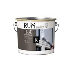 Rum Vinduesmaling - VINDUESMALING DÆKKENDE