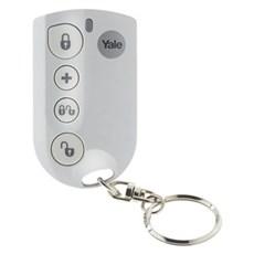 Yale Smart Living Tilbehør til alarmsikring - Fjernbetjening