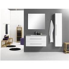 MILOBAD Badeværelsessæt - VENICE