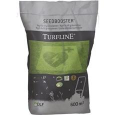 Turfline Græsfrø - Seedbooster 0,1kg