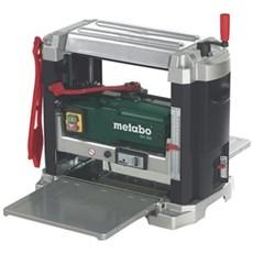 Metabo H�vle 230V - TYKKELSESH�VL DH 330 230/1/50