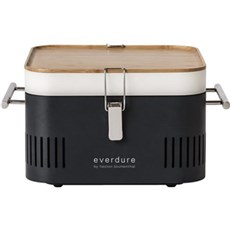 Everdure Kulgrill - CUBE Graphite
