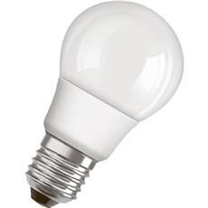 Osram LED - LED star STD