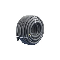 Wavin Rør - 18 MM PEX-ONE R.I.R.20 MM