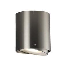 Nordlux Spotlampe - SPOTLAMPE IP S4 GU10 BS