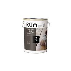 RUM Træterrasse - OLIE 5 LTR