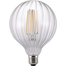 Nordlux LED - PÆRE E27 AVRA STRIBER FILAMENT