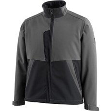 MASCOT® Arbejdsjakke - FINLEY XL