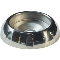 Weber® Reservedele - RING TIL TERMOMETER