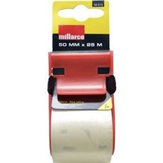 Millarco Pakketape - Millarco tape dispenser