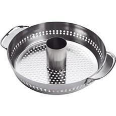 Weber® Grilludstyr - Original Gourmet BBQ System Kyllingeholder