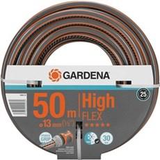 Gardena Afgangsslange - Comfort HighFLEX Slange 13 mm (1/2