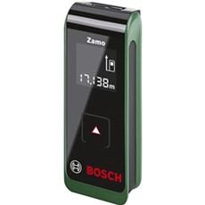 Bosch Laserafstandsmåler - ZAMO II TINBOX