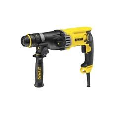 Dewalt Borehammer 230 V - D25144K