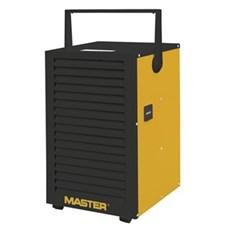 Master Affugter - DH -732 L/24 timer 30 ltr. 230 V