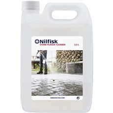 Nilfisk Højtryksrenser tilbehør - Stone Plague Cleaner